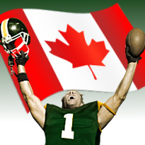 Canadian Sports Betting -293378