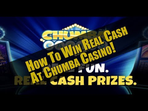 Youtube Casino Wins -46906