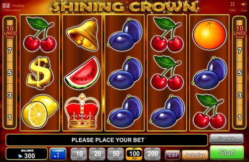 Best Online Slot -690731