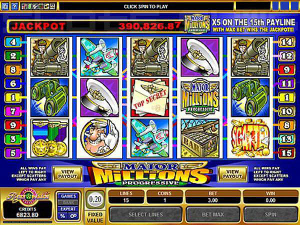 Virtual Sports Betting -668270
