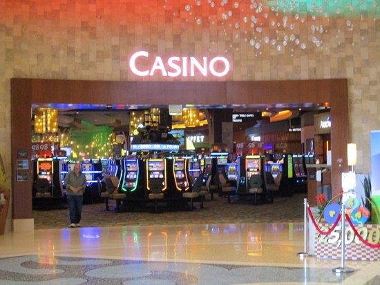 Twin Casino Codes -128578