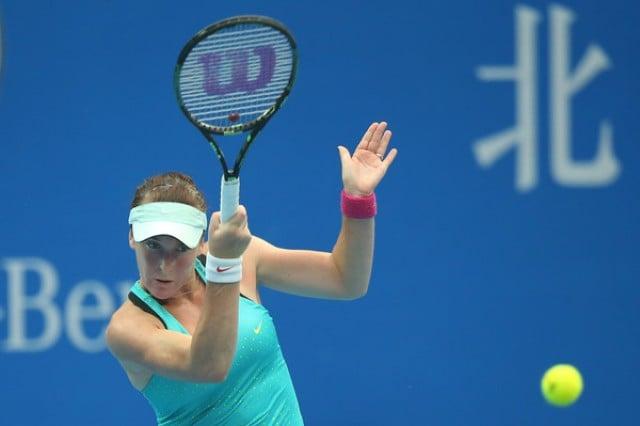 Australian Open -961603