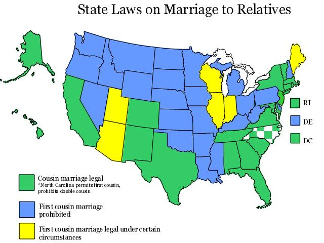 What States -828238
