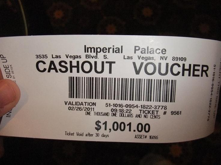 Finding Casino -572706