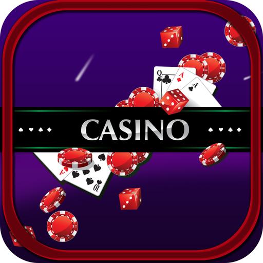 Jackpot Party Canada -349887