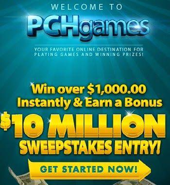 Win a Million -935374