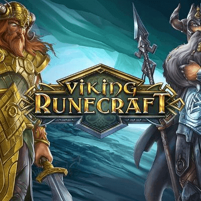 Roulette Strategy Viking -710598