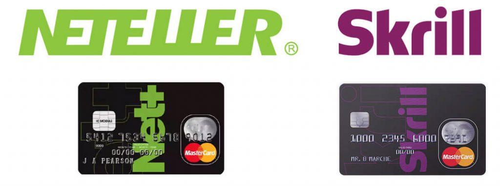 Wallet Withdrawal -641711