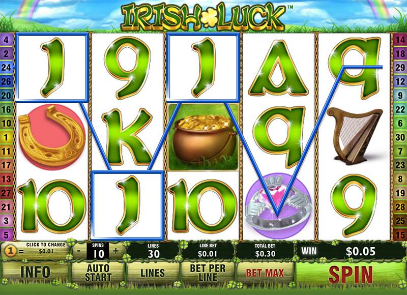 Casino Free -56116