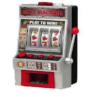 Slot Recension -220475
