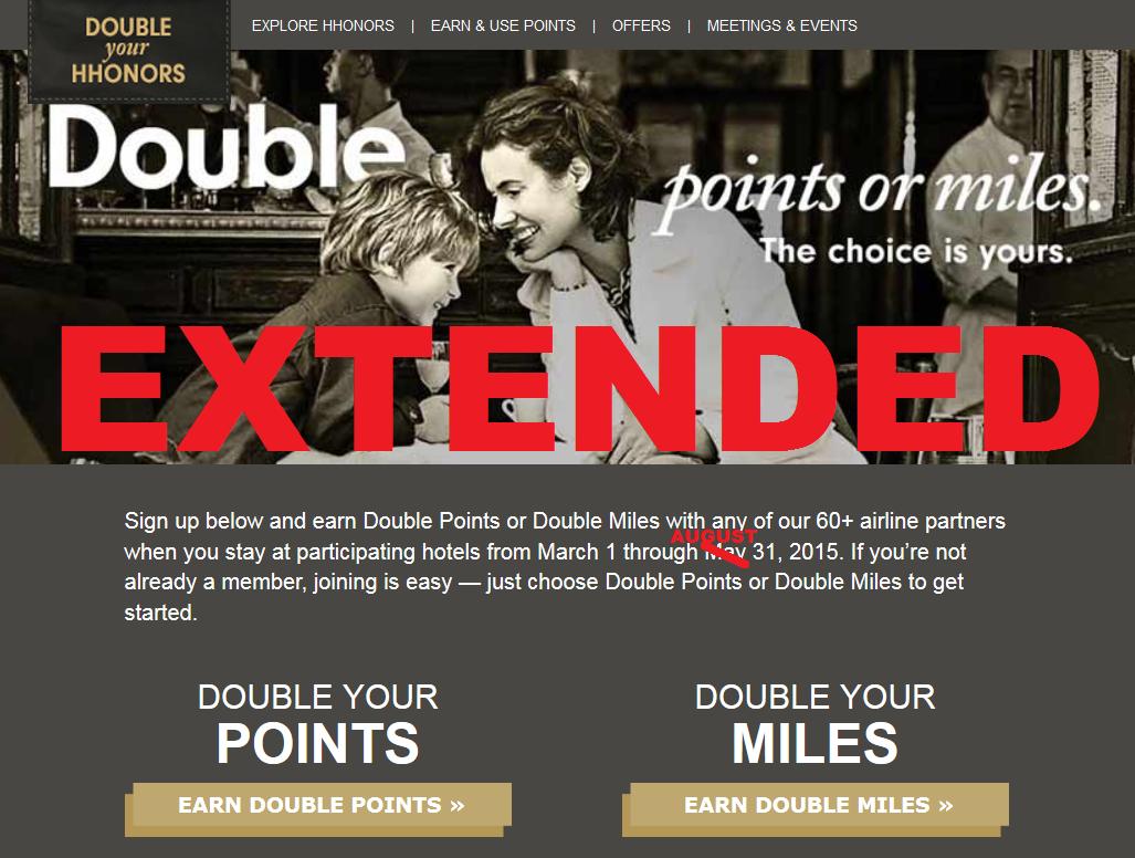 Double Points Wishmaker -744761