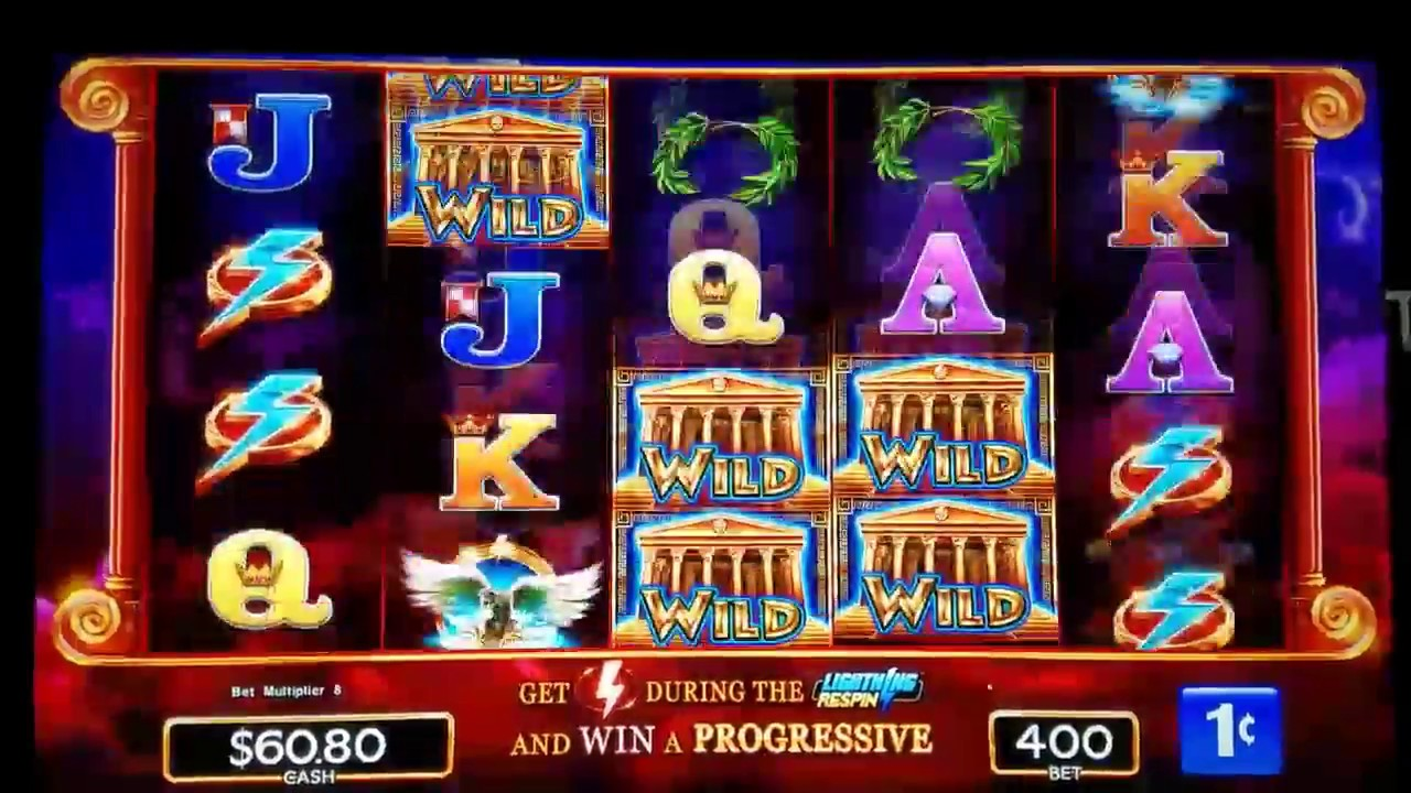 Mini Slot -269284