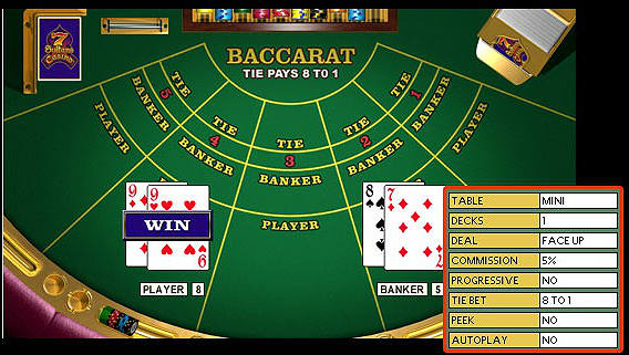 Party Casino Free -877444