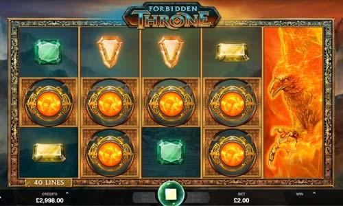 Planet Fortune Slot -367067