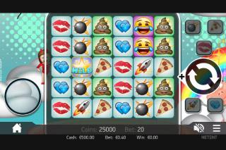 Best Casino -420215