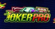 Mystery Joker Slot -664081