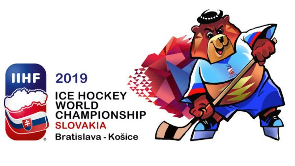 Ice Hockey Betting -906861