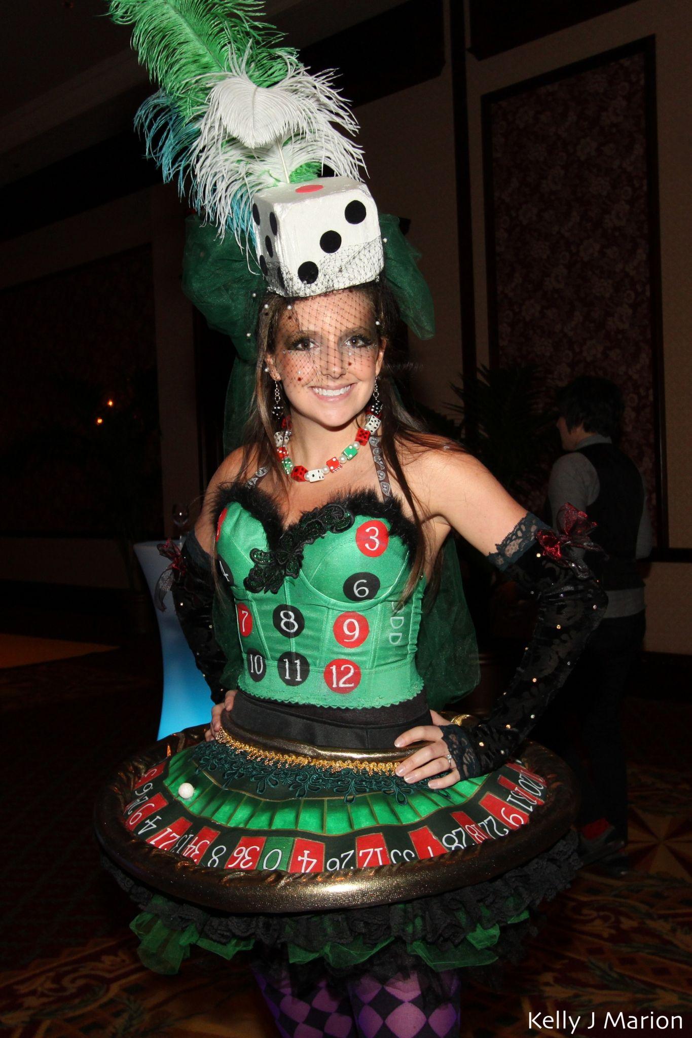 Las Vegas Casinos -231365
