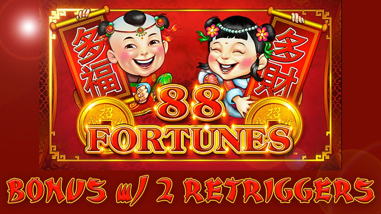 Casino Login Starting -366321