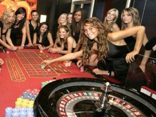 Vegas Casino -956066