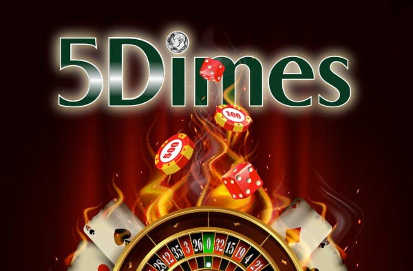 Canada Gambling Statistics -226753