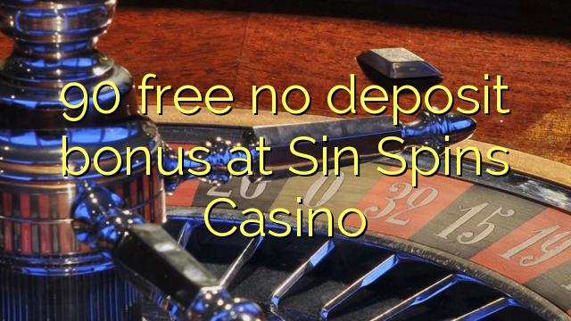 Jackpot Cash -631789