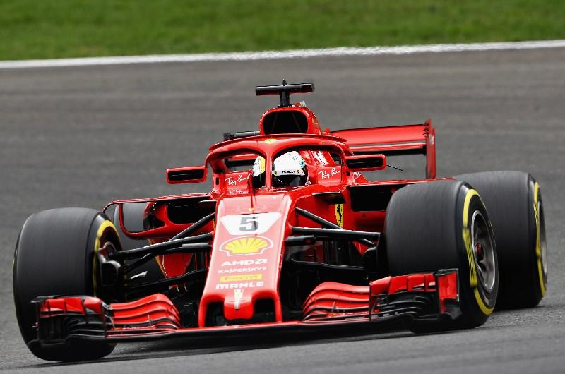 F1 Grand -729776