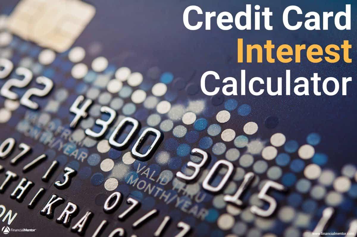 Payout Withdrawal Calendar -592226