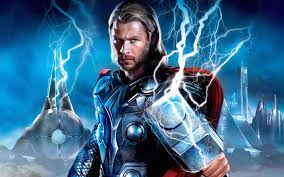 Thor the -155830