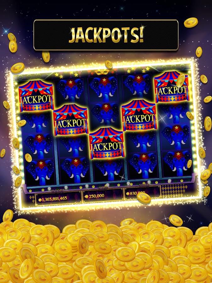 Top Wins Slot -330397