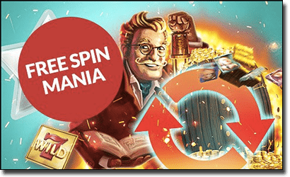 Casino Live Chat -230228