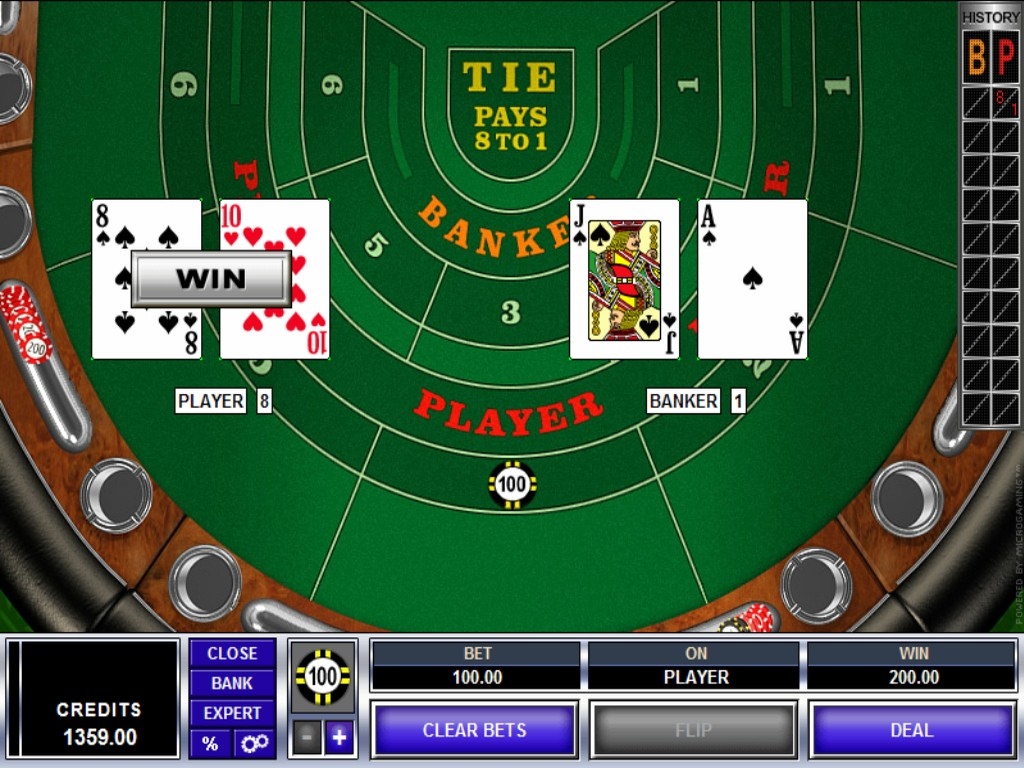 Casinos With -659610