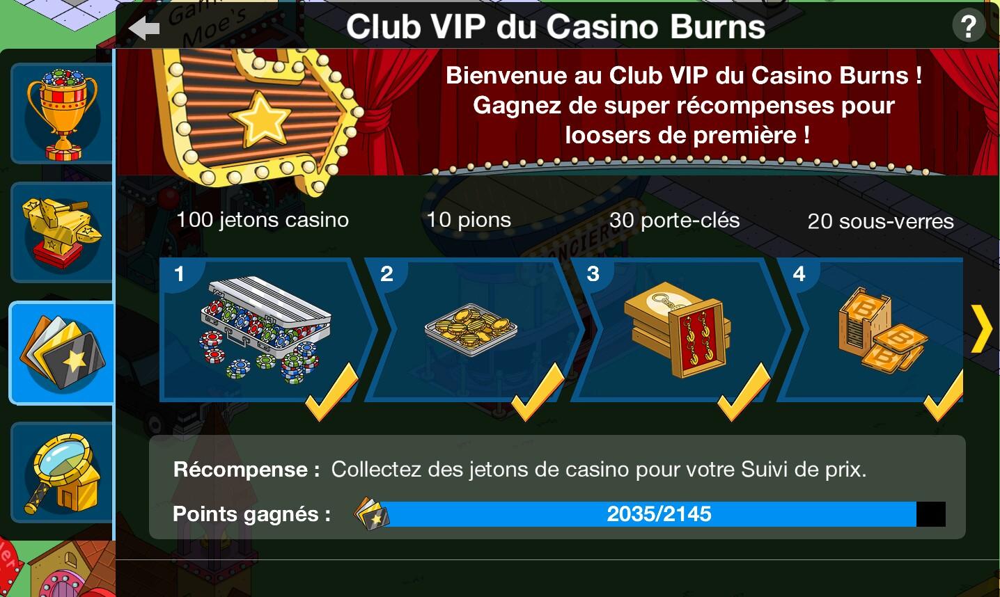 Spellcast Slot Bonus -343097