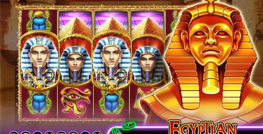 Best Casino -210175