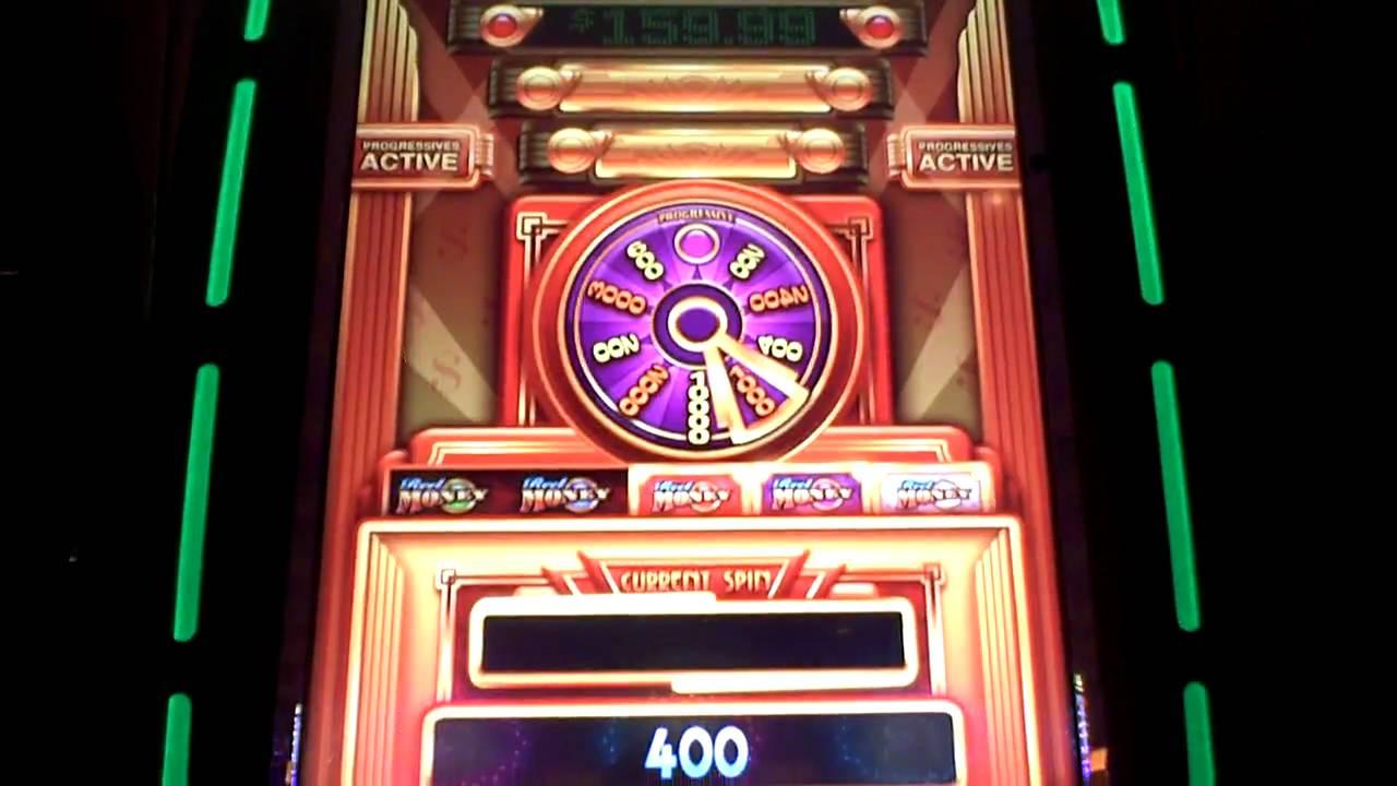 Reel Rush Slot -435648
