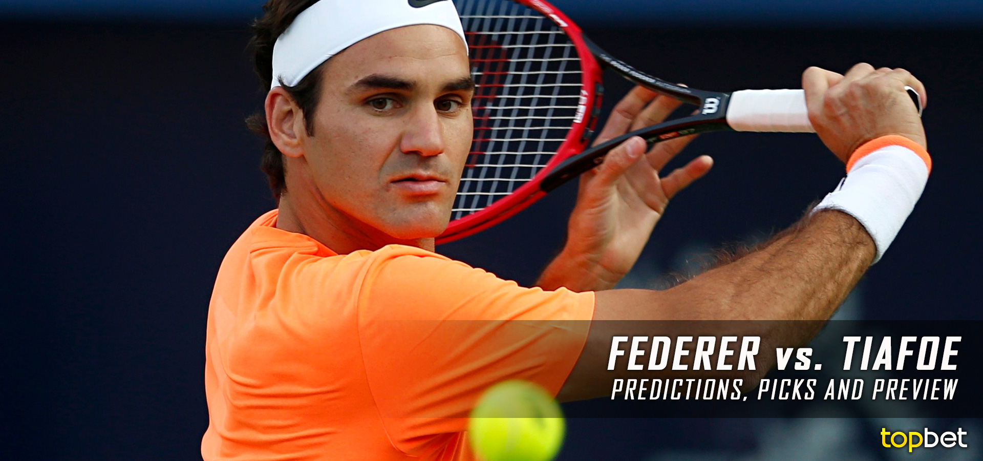 Tennis Odds -310929