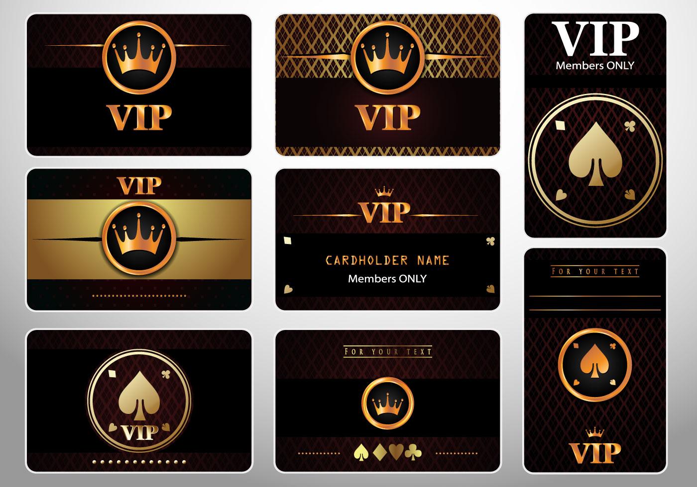 Casino Stories How -480496