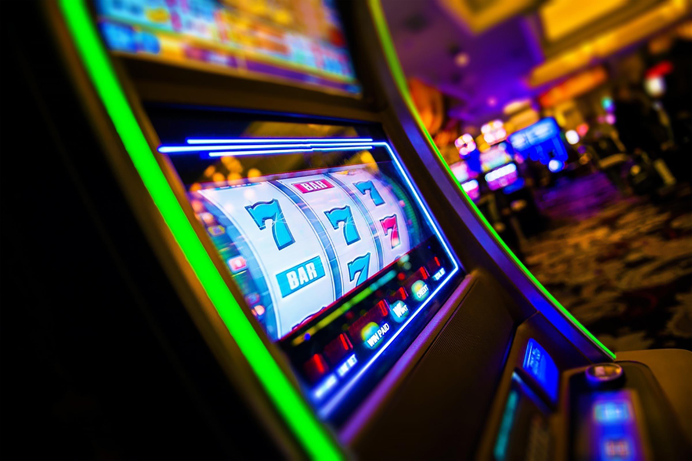 Best Casino -807577