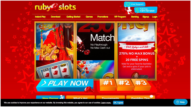 Best Slots -901366