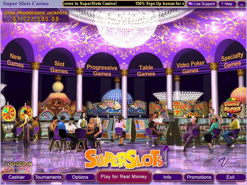 Vegas Slots -20835