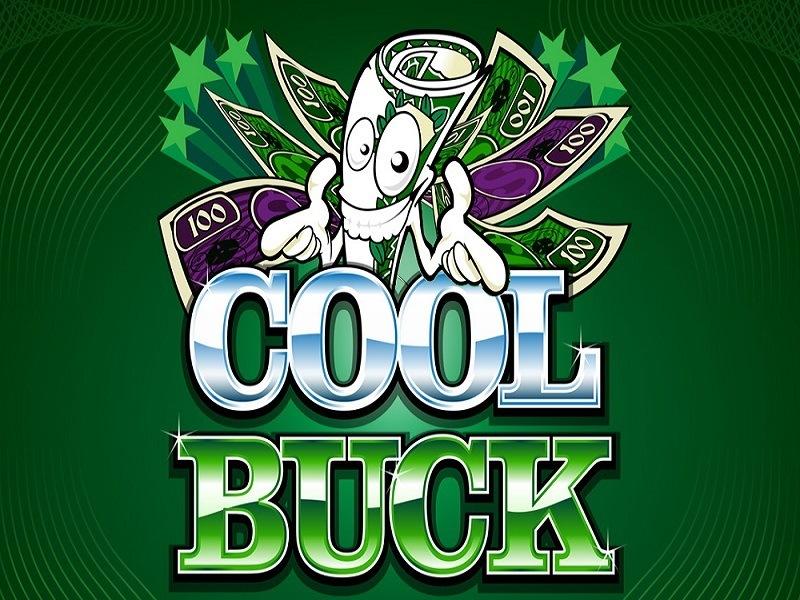Cool Buck Classic -214574