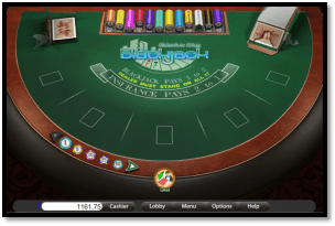 Video Poker Pay -369143
