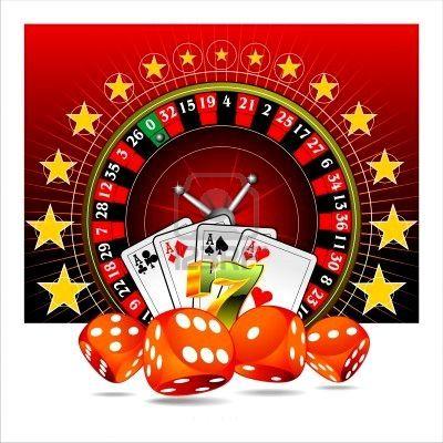 Casino Bitcoin Cashout -294801