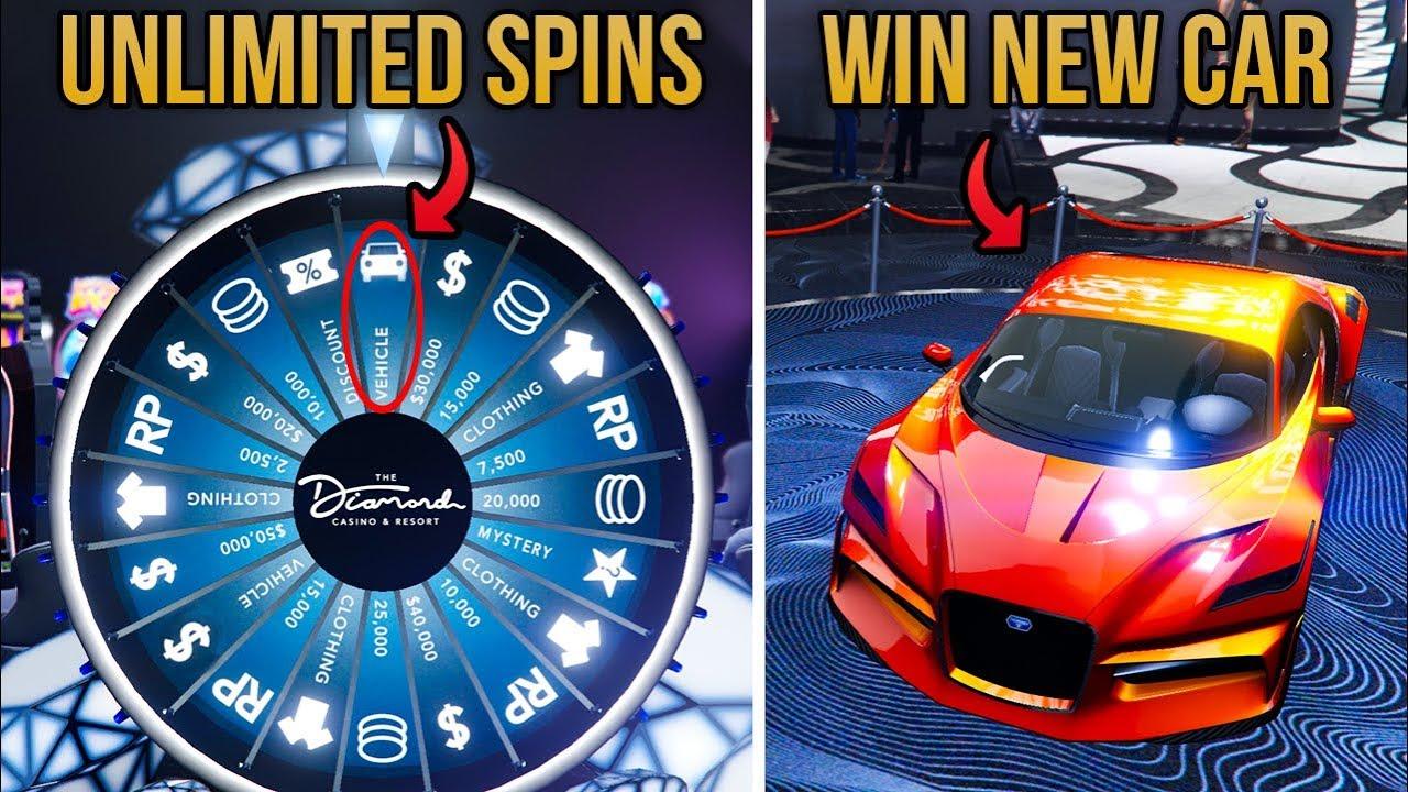 Win a -832859