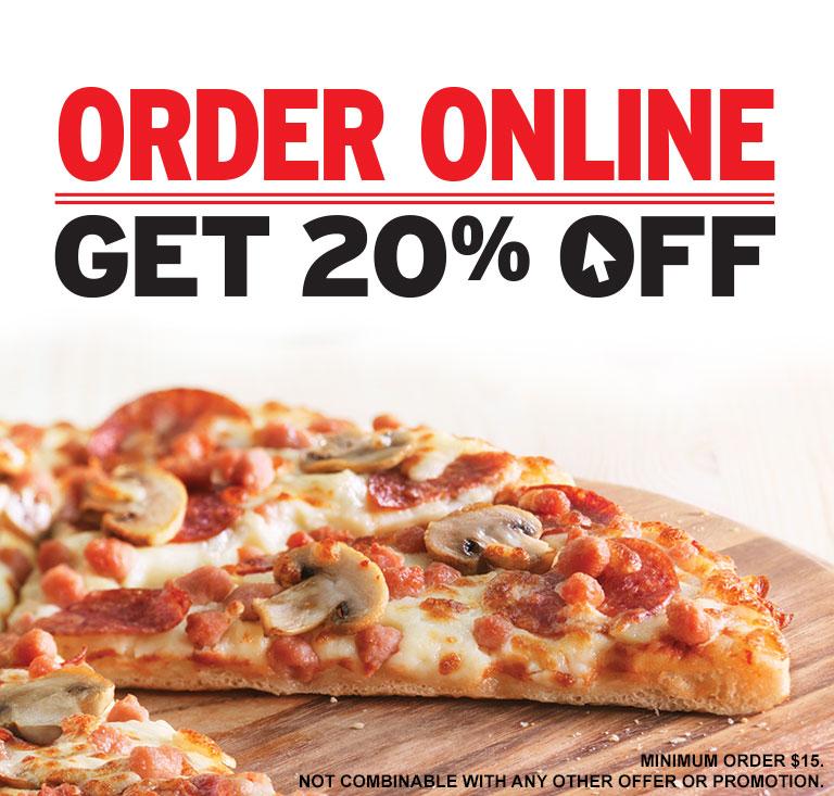 Best Online Reviews -323771