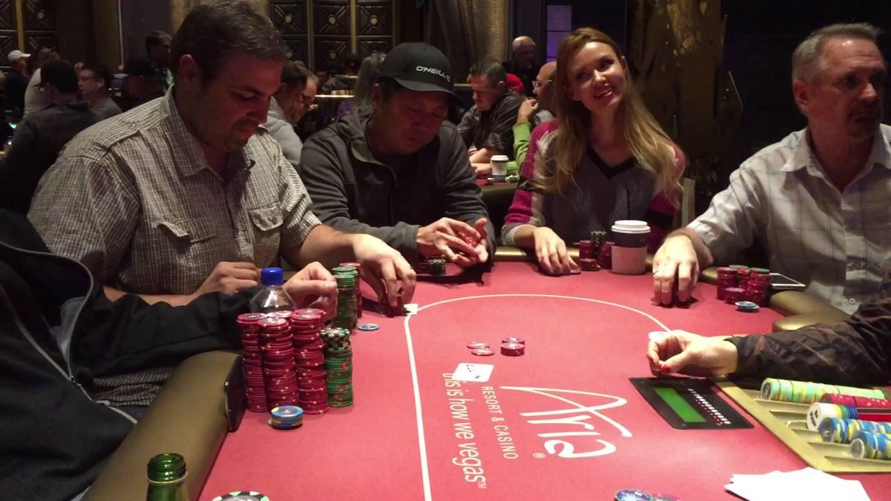 Vegas Casino -808132