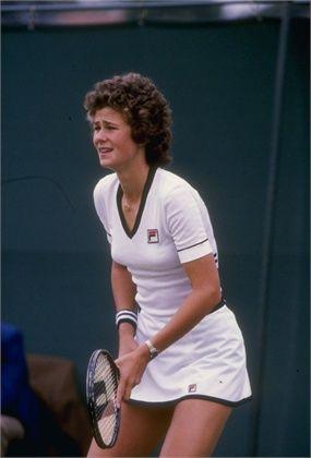 Wimbledon Favourites Good -360205