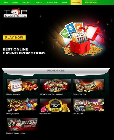 Best Slots to -728154