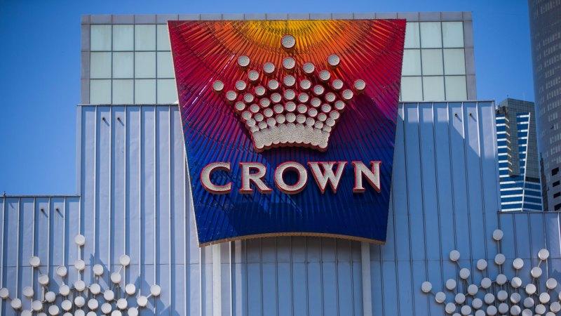 Consultations Consumer Crown -206939