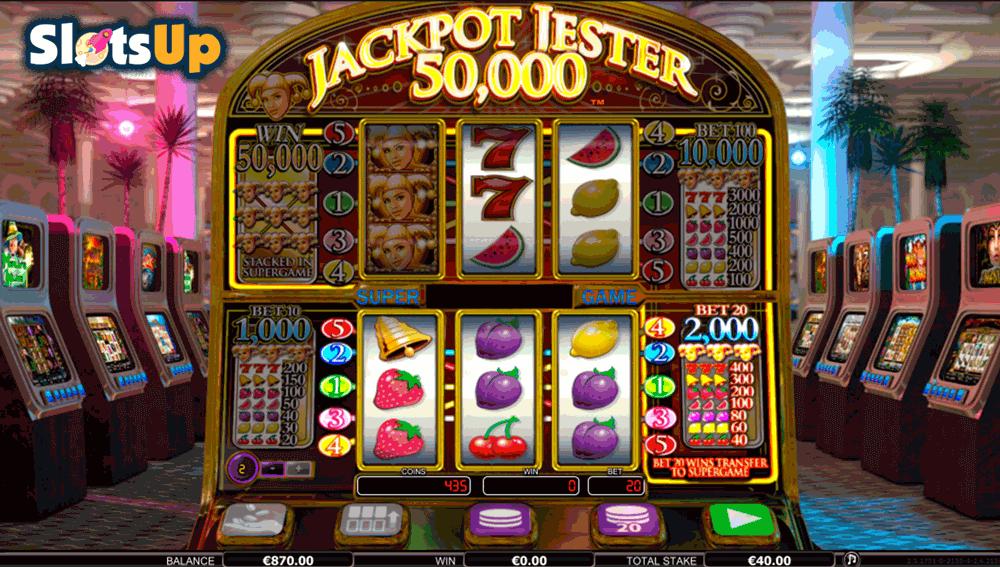 Softest Poker -152746